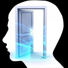 پاورپوینت روان شناسی تربیتی